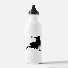 Footwork Water Bottle