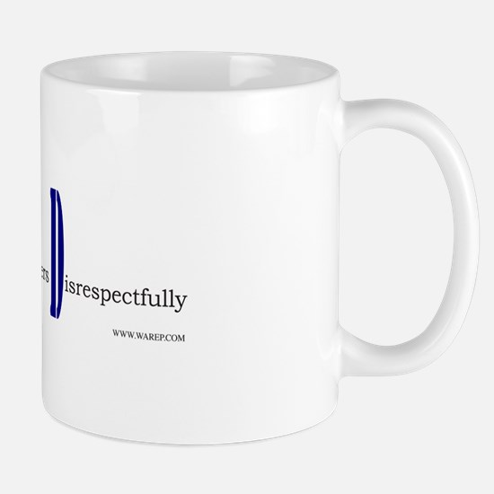 Unique Ptsd Mug
