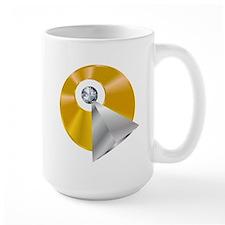 IDIC Mug