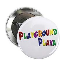 Playground Playa Button