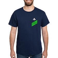 Airman Aviation Survival Technician T-Shirt