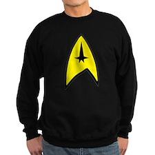 Full Command Insignia Sweatshirt