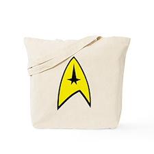 Full Command Insignia Tote Bag