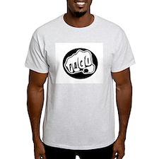 Paci-Fist T-Shirt