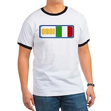 Italia (Italiano) T