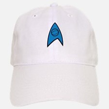 Full Science Insignia Baseball Baseball Cap