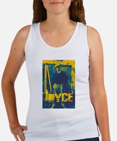 James Joyce Women's Tank Top