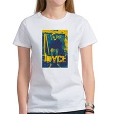 James Joyce Tee