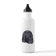 Puli Water Bottle