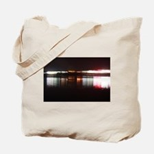 City of Colour Tote Bag