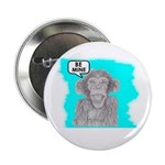 BE MINE (MIXED EMOTIONS) Button
