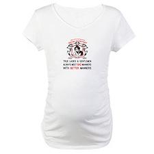 Unique Restore sanity Shirt