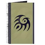 Tribal Spirit Journal