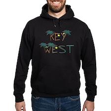Cool Key west Hoodie