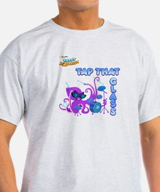 Rock'n Octopus T-Shirt