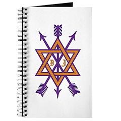 Masonic SOM Journal