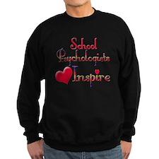 Coach inspiration Sweatshirt