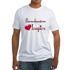 Cool School administration assistant Shirt