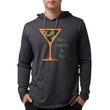 Gray Miata NC T-Shirt