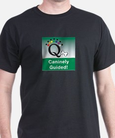 Caninely Guided T-Shirt