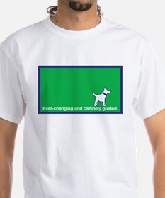 Caninely Guided Shirt
