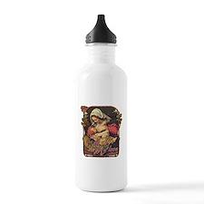 """Gift of Love"" Water Bottle"