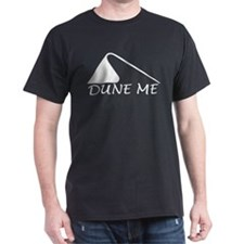 Dune Me T-Shirt