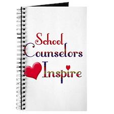 Cool Teacher elementary Journal