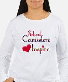 Unique School T-Shirt
