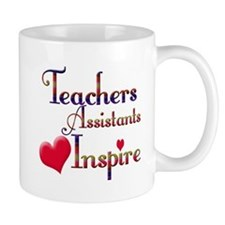 Cute Elementary school counselor Mug