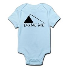 Dune Me Infant Bodysuit