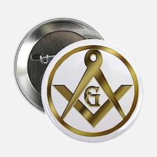 Masonic Circle Button