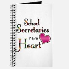 Unique 6th grade teacher Journal