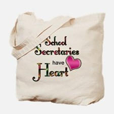 Cute Grade Tote Bag