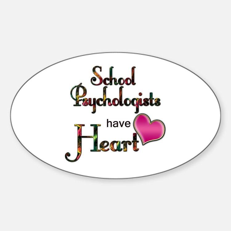 Cute I teach 6th grade Sticker (Oval)