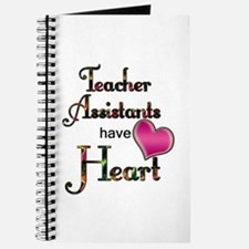 Unique Special teachers Journal