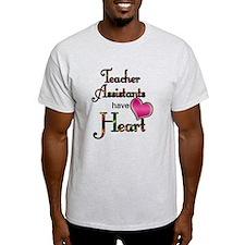 Cute Worlds greatest school counselor T-Shirt