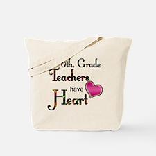 School coach Tote Bag