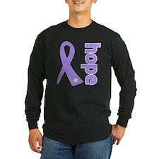General Cancer Hope T