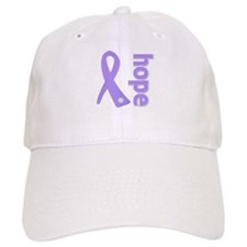General Cancer Hope Baseball Cap