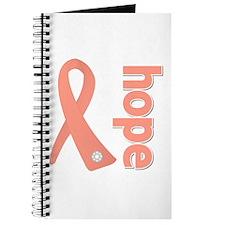Endometrial Cancer Hope Journal