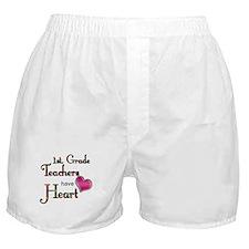 Unique First grade Boxer Shorts