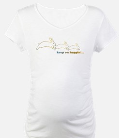 keep on hoppin' Shirt