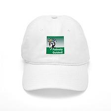 Felinely Guided Baseball Cap