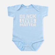 Black Lives Matter Body Suit