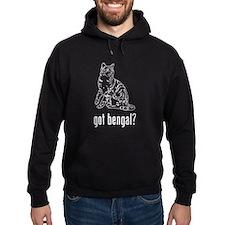 Bengal Hoodie