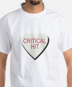 Critical Hit Shirt