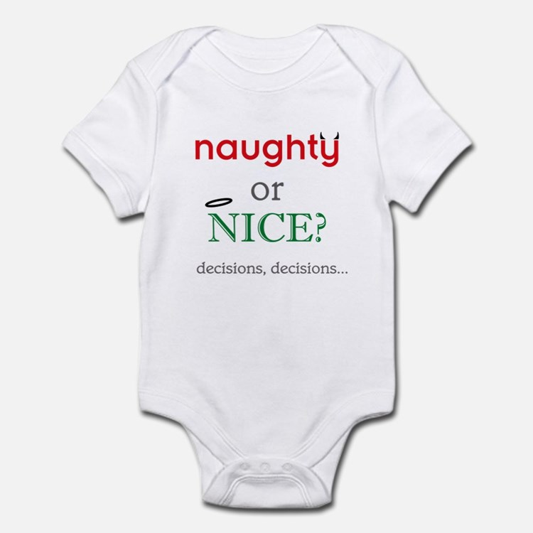 Funny Baby Gifts Uk : Naughty adult funny baby clothes gifts clothing