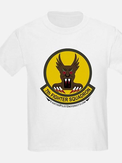 7th FS T-Shirt
