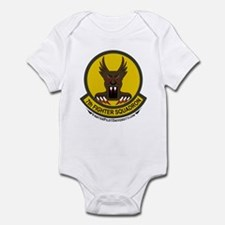 7th FS Infant Bodysuit